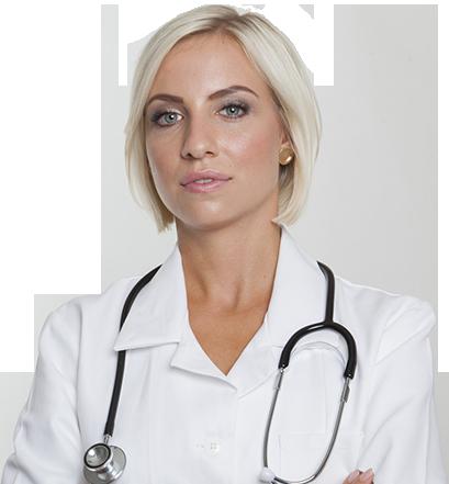 Dr. Pinto